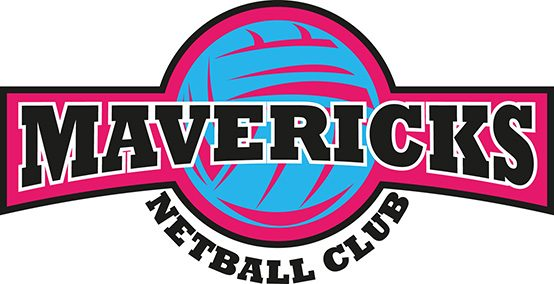 Mavericks Netball Club