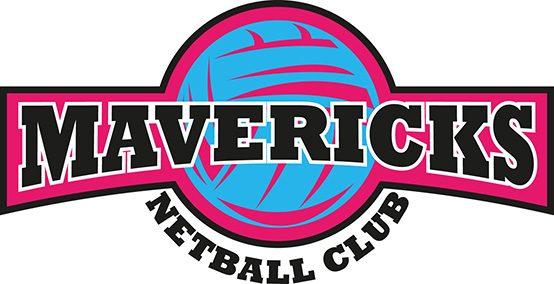 Mavericks Netball Club