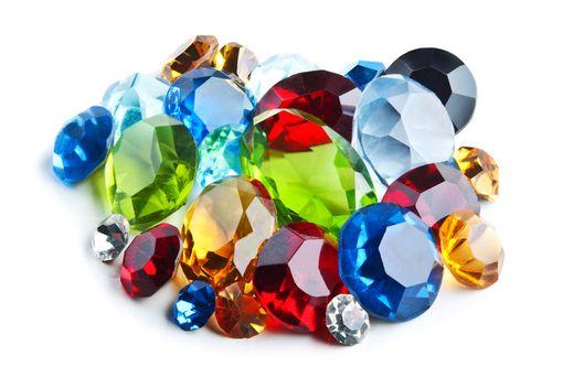 jewels v3